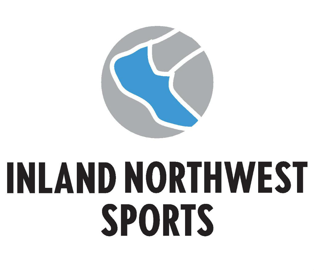 Inland Northwest Sports
